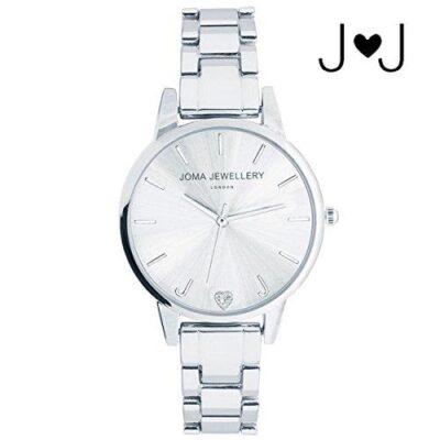 Joma watch