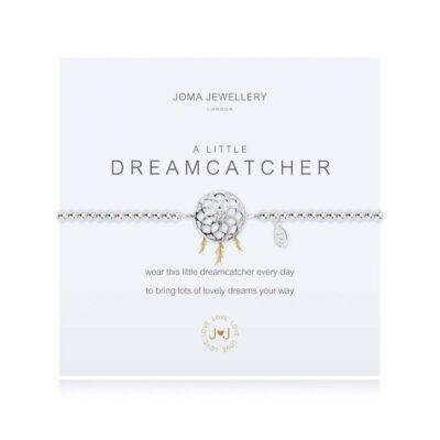 joma dreamcatcher