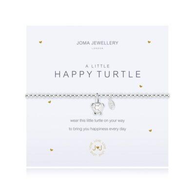 joma happy turtle