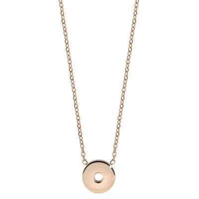 qudo Sezze necklace