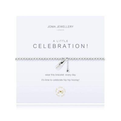 joma celebration