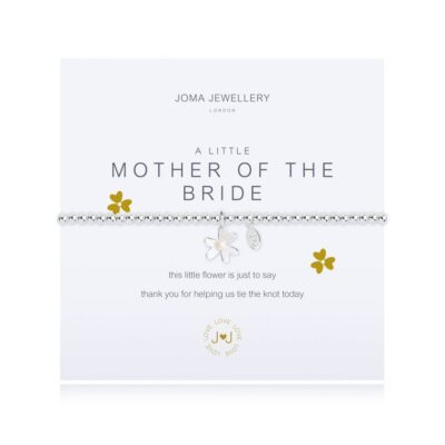 joma mother of the bride