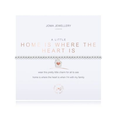 joma home is where the heart is