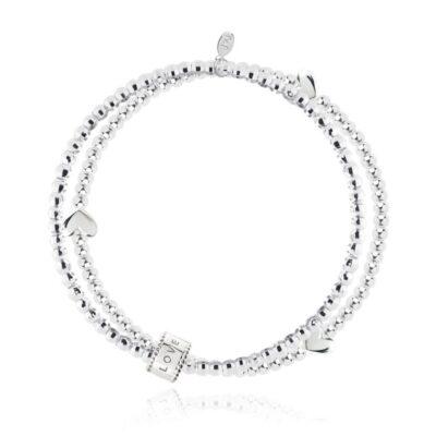 Joma bracelet