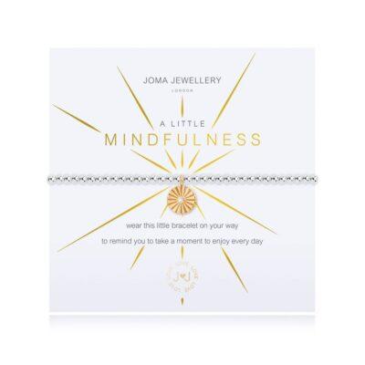 Joma mindfulness