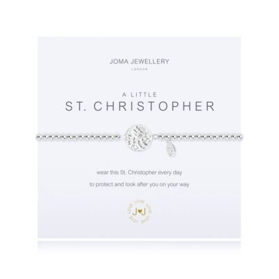 joma st chistopher