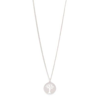 Pilgrim Elin necklace