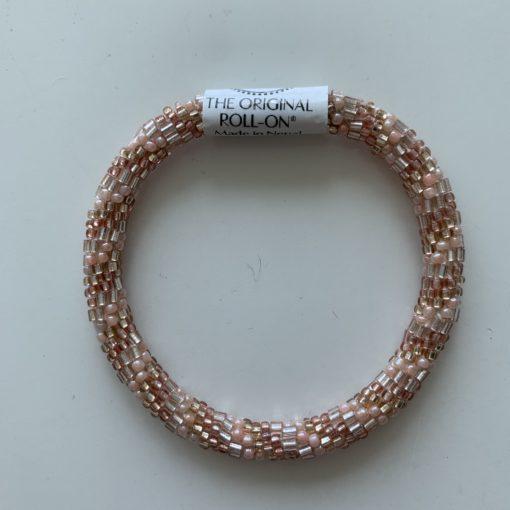 roll on bracelet 4 (2)