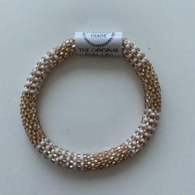 roll on bracelet 7