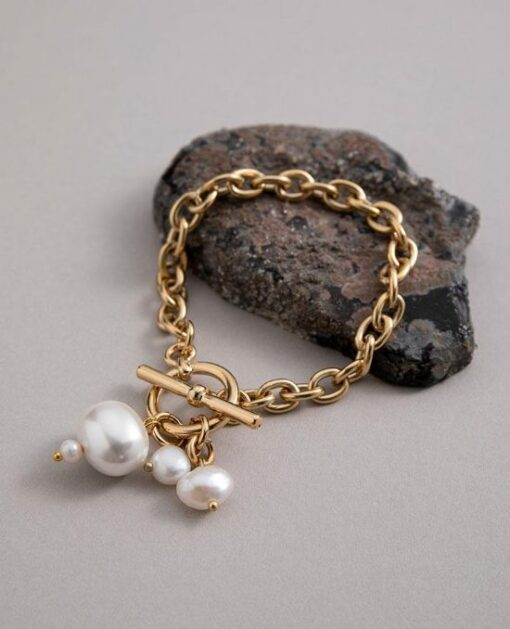Danon Diana bracelet