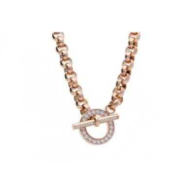 Ceccano deluxe necklace