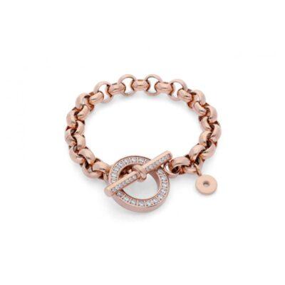 Ceccano deluxe bracelet