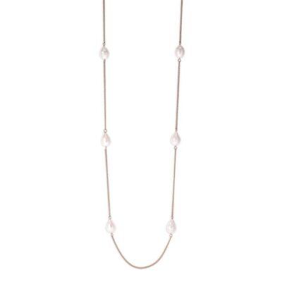 urd necklace