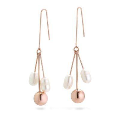 urd earrings