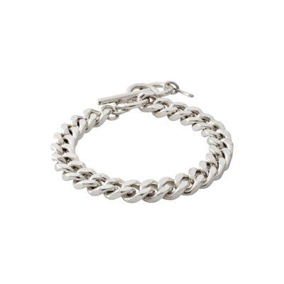 pilgrim water bracelet