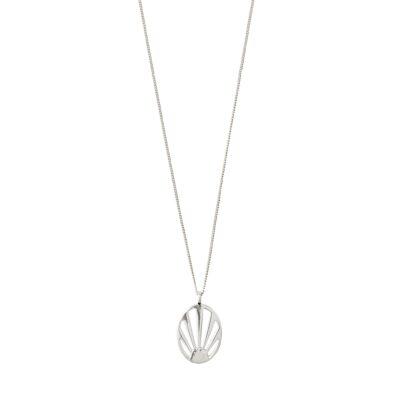 pilgrim fire necklace