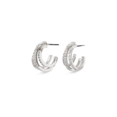 Pilgrim tammy earrings
