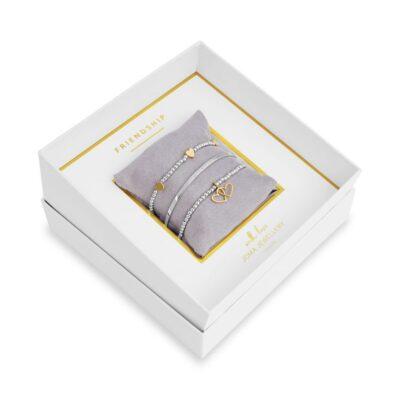 frienship gift box