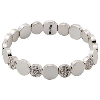 grace bracelet silver