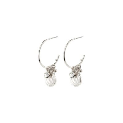 pilgrim air earrings