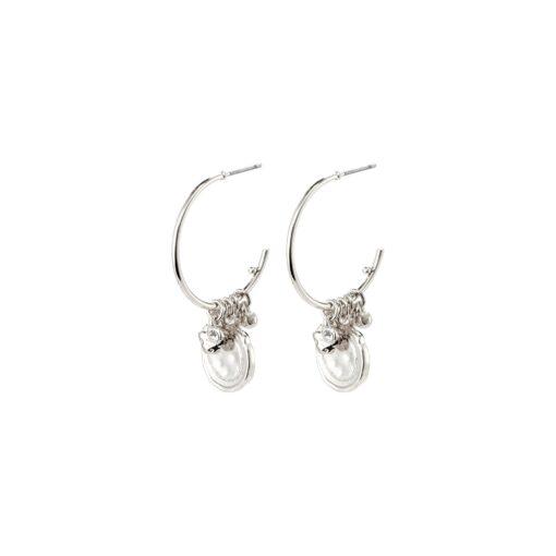 pilgrim air earrings