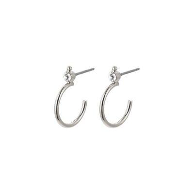Gabriella earrings