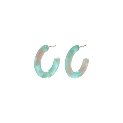 adea earrings