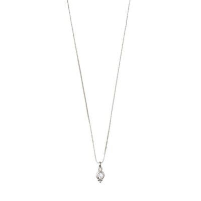 Pilgrim necklace