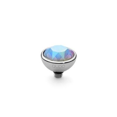 Black Diamond Shimmer